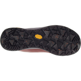 Merrell Ontario WP Chaussures Thermo Mi-hautes Homme, barley